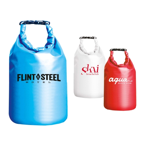 Waterproof Dry Bag - 5 Litre *