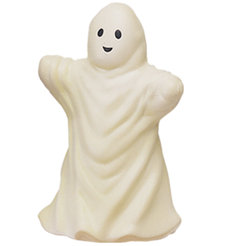 Stress Ghost