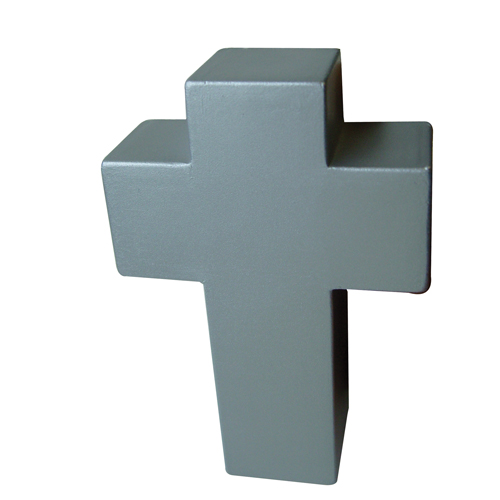 Stress Cross