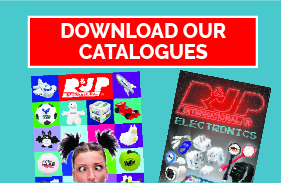 download catalogue') ?>